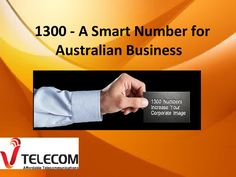 You can call on both landline and mobiles via using 1300 customer service number. Smart number 1300 allows to call anywhere in Australia. For more information about 1300 you have to visit https://www.vtelecom.com.au