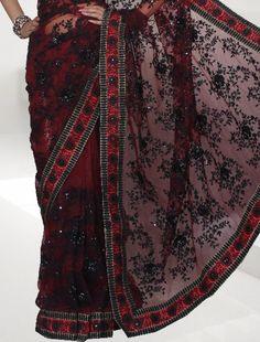 saree shop ,  ethnic kurtis ,  silk sarees collection@ http://ladyindia.com
