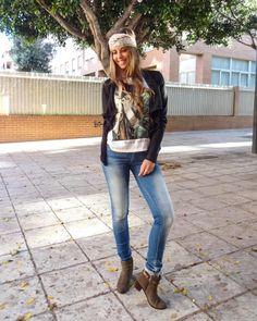 Salsa Jeans http://stephaniebelles.com/2014/10/21/salsajeans-fallwinter/