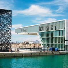 Marseille has undergone a slew of sleek development projects of late, but it remains a gloriously seedy and lively city, as characterized by contrasts as it is by abundant sun and sea.