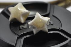 Estrella de la suerte - Origami  Tsuru Creaciones