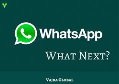 A feature in WhatsApp that could excite Business owners