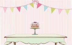 Como-definir-posicao-do-bolo-na-mesa