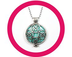 Super mooie wisselketting met turquoise natuursteen. www.bysonder.nl  http://www.bysonder.nl/index.php?option=com_virtuemart=productdetails_product_id=24_category_id=7=136 #necklace #ketting #edelstaal #rvs #verwisselbaar #wisselsteen #turquoise #nature #stainless steel