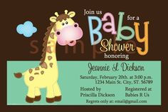 Download now free printable zebra baby shower invitation template awesome baby shower email invitations filmwisefo