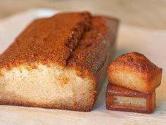 עוגת דבש מובינג בייקרי