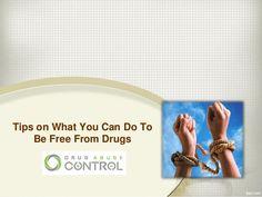 #InstantDrugTest #DrugTest