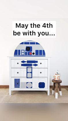 Media Furniture, Painted Furniture, Nerd Crafts, Pintura Country, Recycled Furniture, Easy Diy Crafts, Ikea Hack, Furniture Makeover, Diy Home Decor