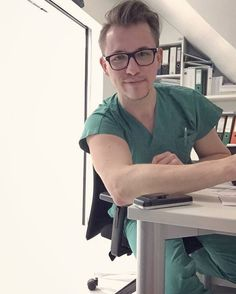 #FavoBoys #Thomas Follow @___tho_mas___ #AustrianBoy #Vienna #Austria #favoboy #boy #guy #men #man #male #handsome #dude #hot #cute #cuteboy #cuteguy #hottie #hotboy #hotguy #beautiful #instaboy #instaguy ℹ Also follow @FavoBoys