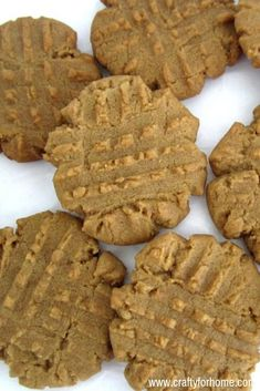Yummy recipes from others Sunflower Seed Butter Cookies Family Vegetation And Pests Family crops are Sunflower Seed Butter Recipes, Sunflower Butter, Sunflower Seeds, Cookie Recipes, Dessert Recipes, Desserts, Yummy Recipes, Cookie Flavors, Cookie Ideas