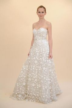 flower,flower wedding dress