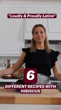 Raw Vegan Desserts, Vegan Recipes, Cooking Recipes, Cooking Ideas, Delicious Recipes, Food Ideas, Different Recipes, Other Recipes, Best Mexican Recipes