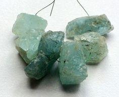 Russian Emerald Stone Emerald Rough Stone Raw by gemsforjewels