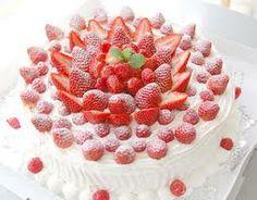 ケーキ - Google 検索