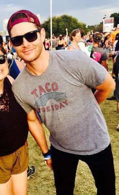 Jensen at ACL16