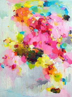 New painting walls pink abstract art 20 ideas Pink Abstract, Abstract Print, Painting Abstract, Painting Walls, Painting Canvas, Abstract Flowers, Abstract Sculpture, Abstract Landscape, Painting Prints