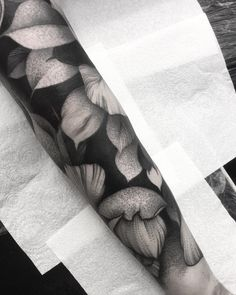 8,197 вподобань, 36 коментарів – Kelly Violet (@kellyviolence) в Instagram: «Back of Mat's arm. Mostly healed. See previous post if you would like to peruse the front of it 💪🏻»