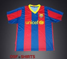 BARCELONA-HOME-FOOTBALL-SHIRT-P-D-ROGERS-Jersey-Maglia-Camiseta-Soccer-YXL  http://www.ebay.com/itm/-/332081424880