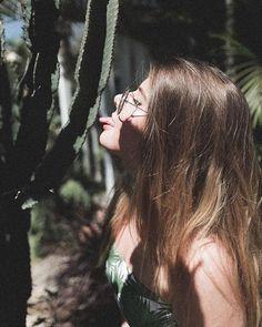 Touch of cactus 🌵🌵🌵 by @codyclicks 📷 #cactus #touch #cactuses #street #inspiration #hippievan #hippie #van #volkswagen #car #sick #house  #beach #ocean #street #brand  #фотосессия #модель #круто #красота #стиль #мода #вав #калифорния #cali #lajolla #sandiegomodel #jeans #addorable #lovely #happy #lajollalocals #sandiegoconnection #sdlocals - posted by Khris Bajis  https://www.instagram.com/khris_bajis. See more post on La Jolla at http://LaJollaLocals.com