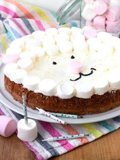 Comment faire un magnifique gateau d'anniversaire sans gluten sans trop se compliquer la vie ?