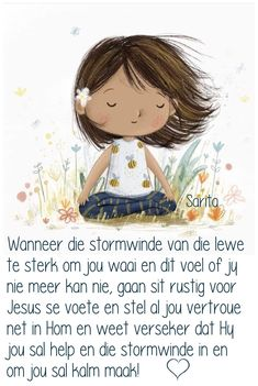 Rose Flower Arrangements, Flowers, Evening Greetings, Afrikaanse Quotes, Spiritual Words, Goeie More, Good Morning Wishes, Religious Quotes, Bible Verses