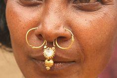 India - Orissa | Doraguda village. Bhumia, Kamar, Harajan, Rana and Mali tribal…