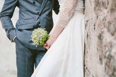 Something Blue Photography Wedding Bride, Lace Wedding, Wedding Dresses, Vintage Stil, Something Blue, Inspiration, Grooms, Brides, Photography