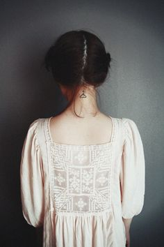 Hanger Tattoo.