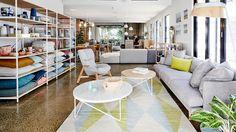 shop-news-jardan-brisbane-design-furniture-cushions