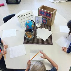 Letter Writing, Literacy, Kindergarten, Playing Cards, Canada, Valentines, King, Lettering, Learning