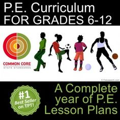 33 fresh middle school physical education lesson plans - health education lesson plans for middle school Physical Education Lesson Plans, Pe Lesson Plans, Health And Physical Education, Education Today, Physical Therapy, High School Health Lessons, Middle School Health, Health Class, Kids Health