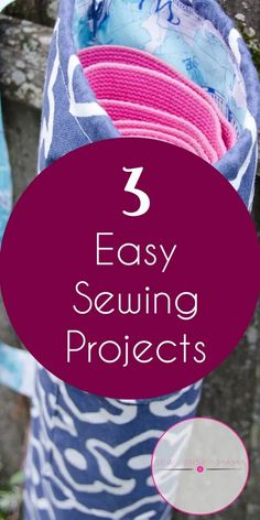 Sewing for You – Busy Bee Fabric Co Sewing Blogs, Easy Sewing Projects, Sewing Tutorials, Sewing Hacks, Sewing Diy, Bee Fabric, Plastic Bag Holders, How To Make Clothes, Busy Bee