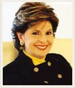 Gloria Allred - still shaking up the establishment after all these years - Los Angeles, naturally