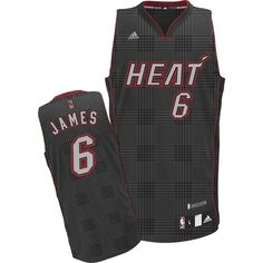 Hit the hardwood just like your favorite NBA player while wearing this  authentic jersey features twill f2849c767