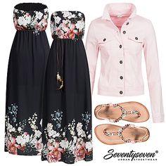 Outfit 5405   | 77onlineshop im Online Shop preiswert kaufen
