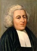Get a free book and enter to win the works of John Newton! http://www.logos.com/free-book-of-the-month