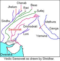 In the previous posts, we studied the Himalayan and Peninsular river systems in detail. Before we move further, let's list the key differences between them: Key Differences between the Himala… World Geography Map, Geography Lessons, Teaching Geography, Physical Geography, General Knowledge Book, Gernal Knowledge, Indian River Map, Free Printable World Map, Ias Study Material