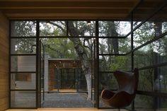 bcj 2 architecture