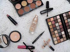 #Travel #Devon #Makeup #Travelmakeup