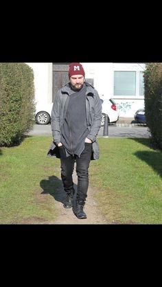 http://www.wasgeeeht.de/2016/02/parka-von-brooklyns-own-by-rocawear.html  #rocawear #brooklynsown #menfashion #menswear #herrenmode #herrenhemd #hemd #casualmen #fashionformen #shirt #fashion #style #outfit #männermode #casualguy #mensclothes #fashionblog #mensoutfit #menstyle #mensstyle #streetwear #blogger #mentrend #menswithclass #instylemen #parka