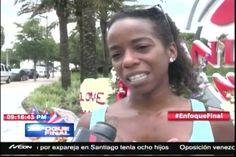 Sobrevivientes Luchan Para Olvidar La Masacre De Orlando
