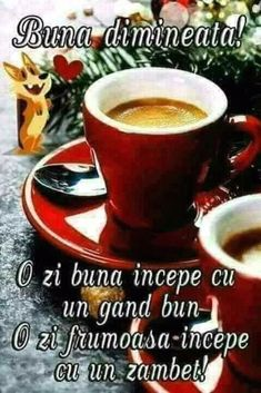 holidays coffee winter mornings let it be enjoy live love awareness 🎉🙌💓 Coffee Cups, Tea Cups, Coffee Girl, Good Morning, Snacks, Tableware, Felicia, Mornings, Holidays