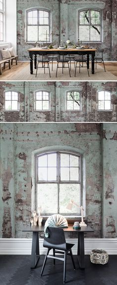 WALL MURAL | WALLPAPER | DISCOVER | CURIOUS | EXPLORE | EXPLORER | TORN-DOWN | TREASURE HUNT | SECRET PLACES | MYSTERIOUS SPACES | ODD | BEAUTIFUL | PHOTO WALL MURAL | PATINA | TAKE A SECOND LOOK | LOOK CLOSER | TORN-DOWN WALL