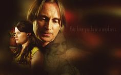 Once Upon a Time Spoilers | ouat spoiler #spoiler #once upon a time spoiler #rumbelle #wallpapers ...