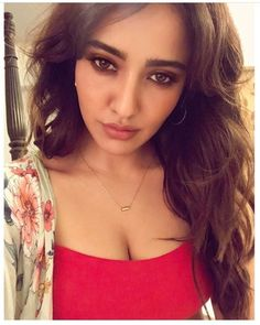 115 Best Neha Sharma Images Neha Sharma Bollywood Actress India