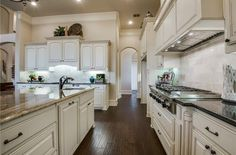 4694 Lake Breeze Dr, Mckinney, TX 75071 | Zillow