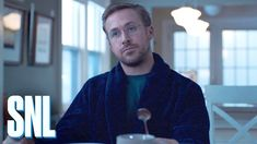 This SNL Sketch with Ryan Gosling about the use of the Papyrus font in Avatar Snl Sketches, Beyonce Memes, Snl News, Snl Skits, Snl Saturday Night Live, Bring Me To Life, Web Design, Wordpress, Entertainment