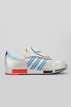 adidas Micropacer Sneaker