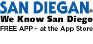 SAN DIEGAN-San Diego Coupons for Discount Shopping, Dining & Attractions