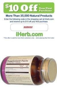 weight loss pill at gnc
